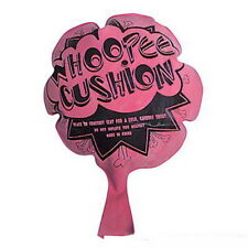 10 WHOOPEE CUSHIONS GAG GIFT PRANK HUMOR FART NOISE MAKER PARTY NUMBER 1 ONE TOY