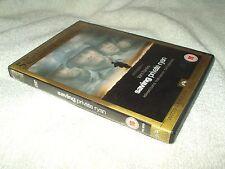 DVD Movie Saving Private Ryan