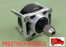CLUTCH FOR ZENOAH  RCMK, Tiger King,marine  rc model  gas boat engine