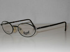 MONTATURA PER OCCHIALI NUOVA New Eyeframe PERSOL  Outlet -60% Unisex
