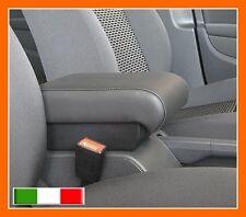 BRACCIOLO PREMIUM per Volkswagen Golf 6 PERSONALIZZATO 7 VARIANTI - vedi tappeti