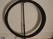 """NOS Raleigh Red Dot 26"""" x 1 3/8"""" Tires Pair S6"""