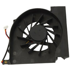 New CPU Cooling Fan for Hp CQ61 G61 G61-100 G71