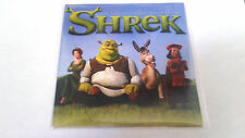 "SMASH MOUTH ""SHREK ALL STAR"" CD SINGLE 1 TRACKS"