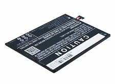 High Quality Battery for TCL N1 Max TLP035A1 Premium Cell UK