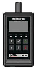 Ateq TPMS Sensor Decoder Tool VT30