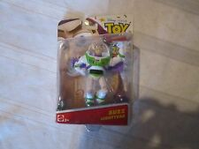 Toy Story Spaceship Buzz 20th anniversary Lightyear toy Disney Pixar space man