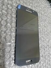 Mint Samsung Galaxy S6 G920A G920 LCD Touch Screen Digitizer Sapphire Black ~