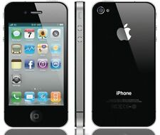 Apple iPhone 4 3G Smartphone (Verizon) 16GB Black, Clean ESN, GOOD CONDITION