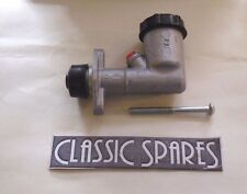 MORRIS 1/2 TON VAN AND PICK UP 1963-1972 NEW BRAKE MASTER CYLINDER (JN521)
