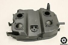 98 HONDA VFR 800 F1 INTERCEPTOR INTAKE AIR RAM BOX BASE HALF CASING #1 VFR800