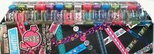 Monster High Tapeffiti 30 Decorative Tapes