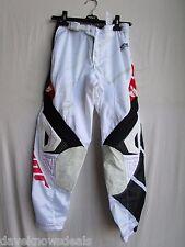THOR PHASE adult men's vented motocross pants size 28 DOPPLER