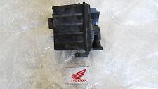 HONDA CX 500 pc06 POMPA letame FILTRO ARIA FILTRO ARIA SCATOLA AIR BOX #r540
