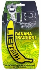 LIB TECH Banana Stomp Pad Snowboard Anti-slip Pad