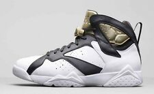 NIKE AIR JORDAN 7 RETRO C&C  725093 140 SZ: US Men's 11