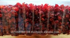 Dried Barberries, Premium Quality,Sour Taste, High in Fibre Healthy Snack, 200gr