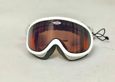 Ski/ Snowboard Goggles OTG - Over The Glasses Goggles