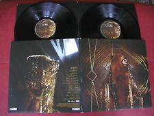 My Morning Jacket - It Still Moves 2003 ATO Records BMG EU Limited & numbered LP