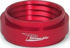Poweraid Throttle Body Spacer 01-03 Ford SuperDuty & Excursion 7.3L Diesel