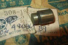 YAMAHA DT2 DT3 RT2 RT3 YZ250 YZ360 GENUINE NOS GEAR SHIFTER PIN - # 308-18552-00