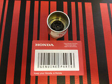 GENUINE HONDA Locking wheel nut removal tool/socket -2006 present, codes 900-943