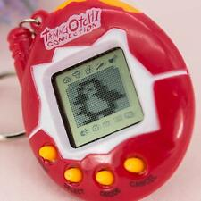 90S 49 Pets in One Retro Virtual Electronic Cyber Pet Toy Tamagotchi Funny Toy