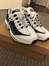Men's Nike Air Max 95 OG 'Slate'