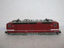 Digital Roco HO/DC 43680 E Lok BR 143 964-5 DB (RG/CN/155-81S7/3)