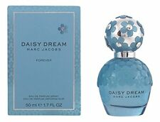 Daisy Dream Forever By Marc Jacobs 1.7 oz Eau De Parfum Spray