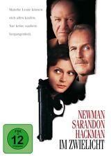 Im Zwielicht / Paul Newman / DVD #11977