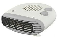 Orpat OEH 1260 Room Heater / Blower / Element Heater -