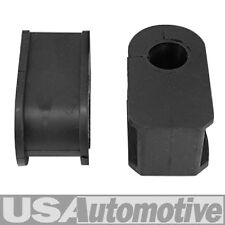SWAY BAR BUSHING KIT FORD EXPLORER 1991-1994 RANGER 1989-1997