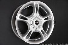 R50 R52 R53 R55 R56 R57 R58 R59 MINI John Cooper Works JCW s R95 Alufelge wheel