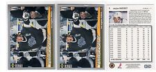 1X WAYNE GRETZKY 1995 96 Collectors Choice #1 Lots Availab PLAYERS CLUB PARALLEL