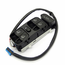 Power Control Window Switch A2038210679 For MERCEDES C CLASS W203 C180 C200 C220