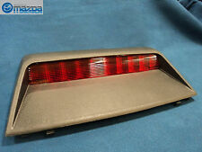 MAZDA 6 2009-2012 NEW OEM REAR STOP LIGHT LAMP