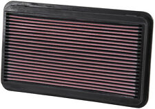 K&N AIR FILTER FOR TOYOTA CAMRY 2.2 & 3.0 V6 1997-2001 33-2145-1
