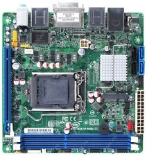 Intel BOXDQ67EPB3, LGA 1155/Socket H2 (1960206) Mini-ITX Motherboard