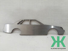 R31 Sedan Keychain Bottle Opener GTR Skyline Nissan