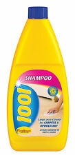1001 Carpet Shampoo Cleaner 450ml OTO44825