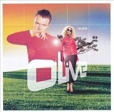 Trickle by Olive (CD, May-2000, Warner Bros.)