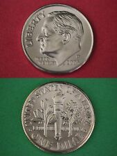 2005-P Roosevelt Dime Brilliant Uncirculated From Mint Sets Flat Rate Shipping