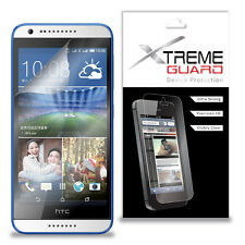 XtremeGuard Screen Protector Cover For HTC Desire 820S, 820us, D820s, 820 LTE-A