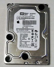 "1TB Desktop hard drive works for 2007-2010 Aluminum Apple iMac 20""/24""/21.5""/27"""