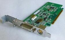 Add2 card Intel g41-PCIe x16 DVI-nuevo