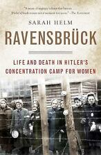 Ravensbruck : Life and Death in Hitler's Concentration Camp for Women by...