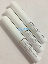 Lot of 3 Lancome Cils Booster XL Super Enhancing Mascara Base 0.07oz/ea New