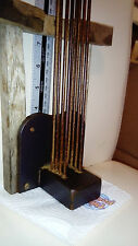 grandfather / longcase clock chimes