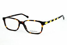 POLO RALPH LAUREN Fassung / Glasses  PH2113 5463 54[]17 145 # 60 (64)